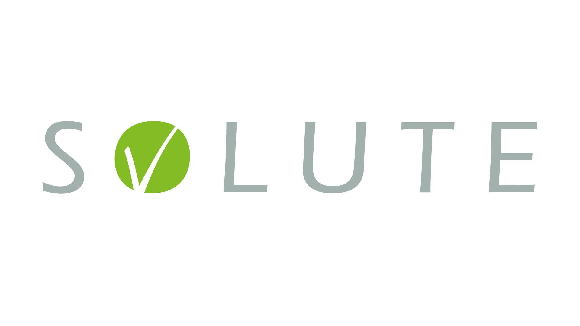 Karriere - SOLUTE recruiting GmbH : SOLUTE recruiting GmbH